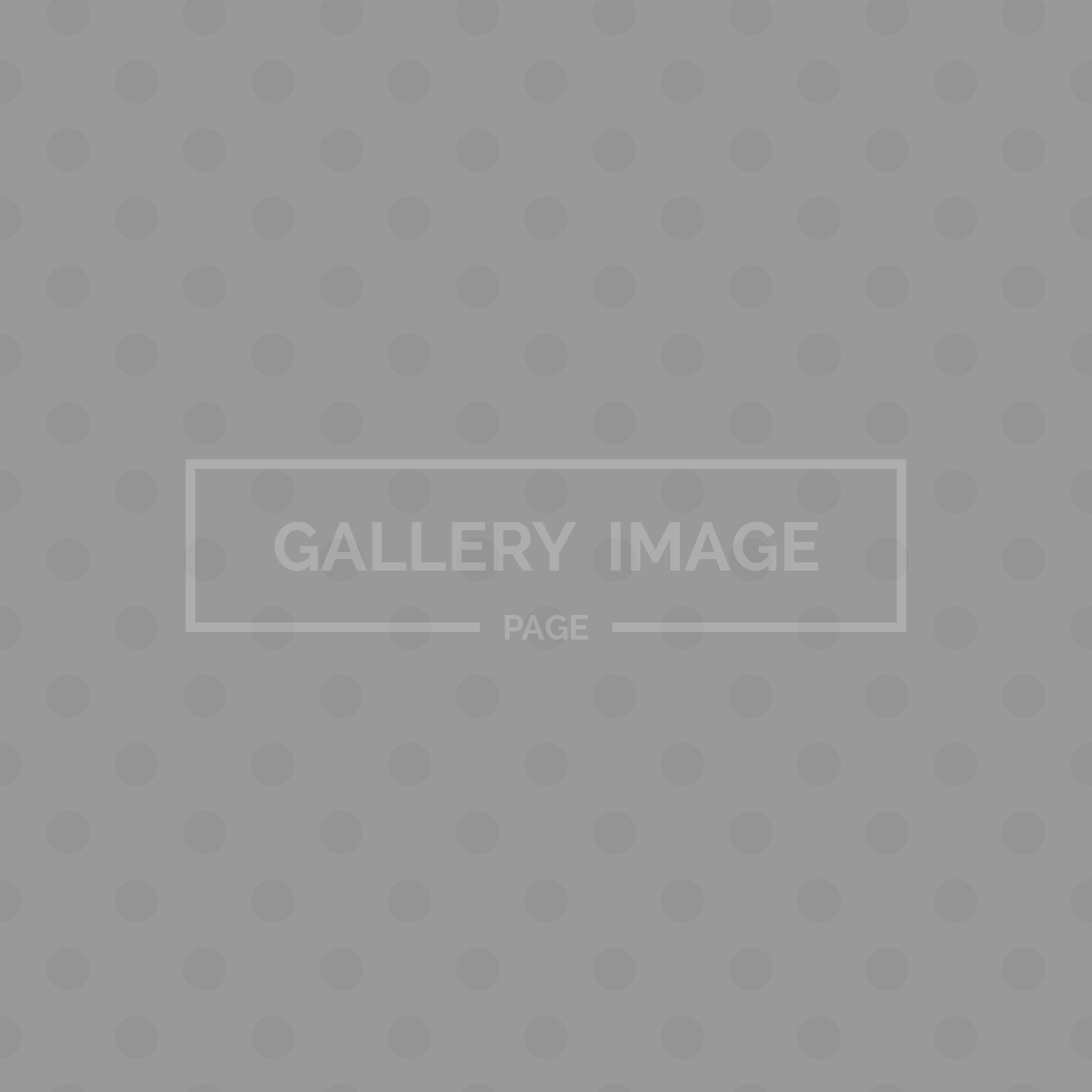 002_gallery