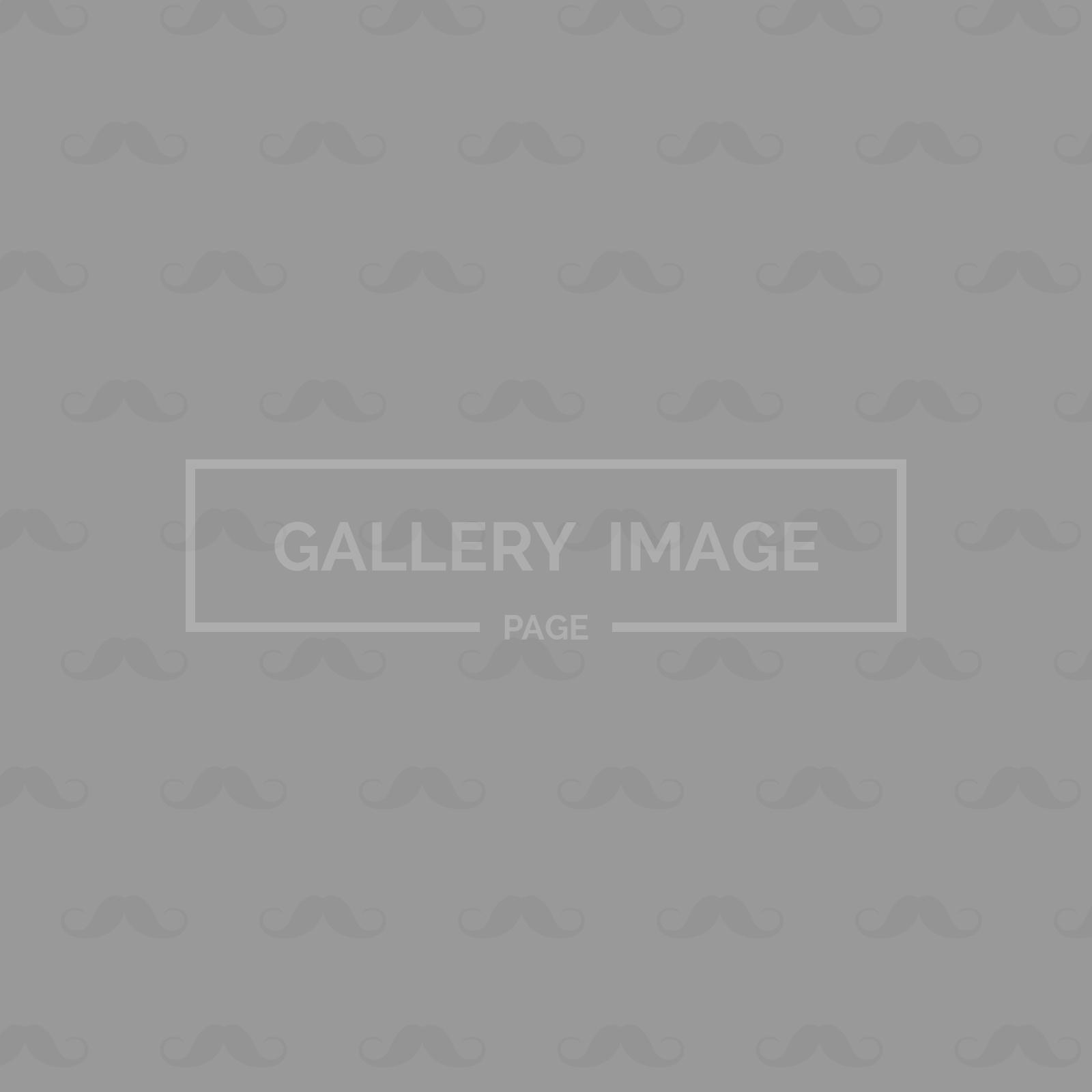 004_gallery