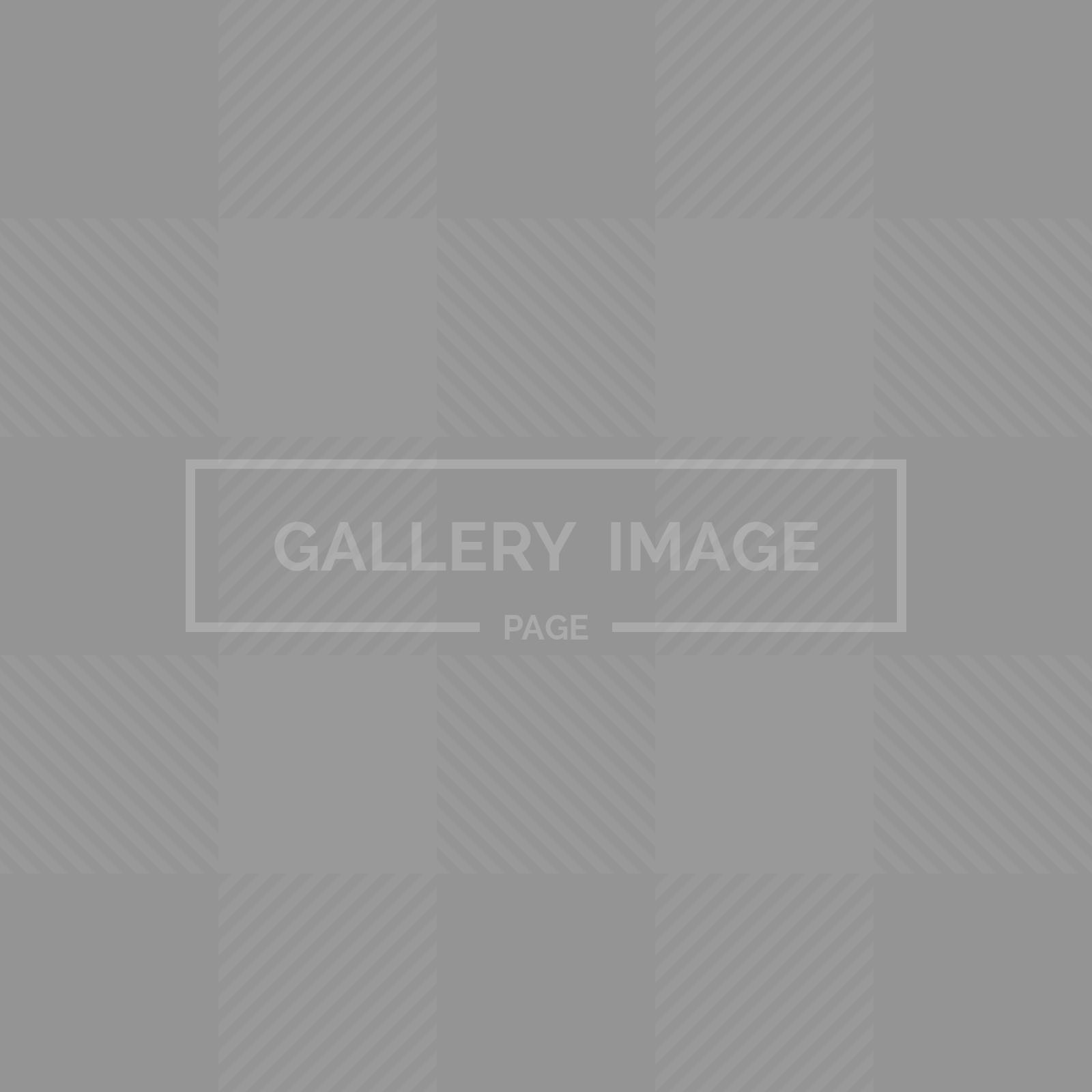 005_gallery