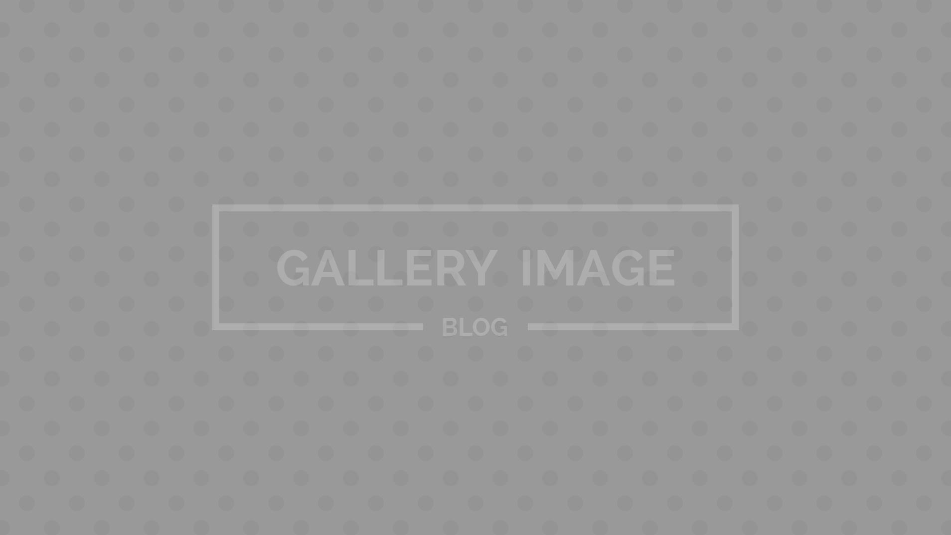 _blog_gallery_image_1